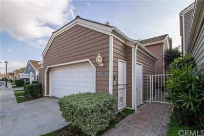 6052 Avenida De Castillo, Long Beach, CA 90803 - MLS#: PW20013879