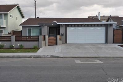 24426 Marbella Avenue, Carson, CA 90745 - MLS#: PW20014174
