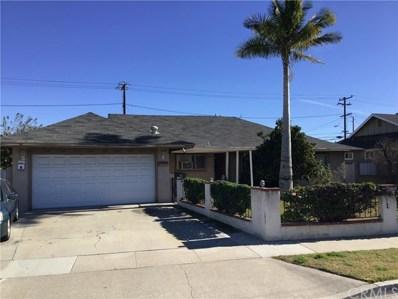 6428 Schubert Circle, Buena Park, CA 90621 - MLS#: PW20014321