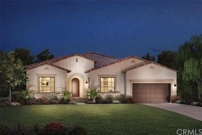 10853 N Cartwright Drive, Chatsworth, CA 91311 - MLS#: PW20014714