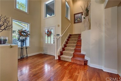 20360 Channing Lane, Yorba Linda, CA 92887 - MLS#: PW20014899