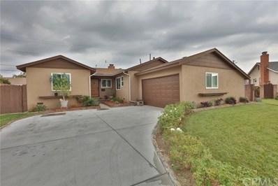7436 McNeil Way, Buena Park, CA 90620 - MLS#: PW20016276