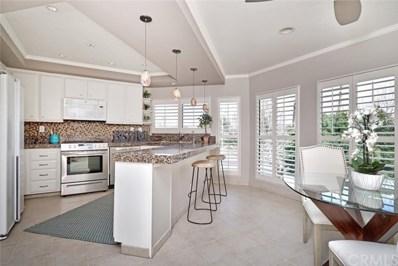 363 Alta Vista Street, Placentia, CA 92870 - MLS#: PW20016688