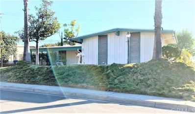 13682 Camilla Street, Whittier, CA 90601 - MLS#: PW20016759