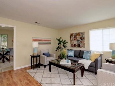 6450 Johnson Avenue, Long Beach, CA 90805 - MLS#: PW20017611