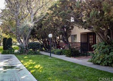 1919 Sherry Ln UNIT 47, Santa Ana, CA 92705 - MLS#: PW20017623
