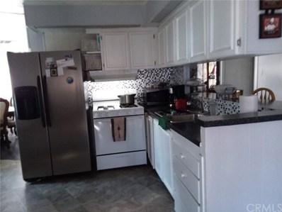 5800 Hamner Avenue UNIT 506, Eastvale, CA 91752 - MLS#: PW20017654