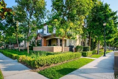 1434 Montgomery Street, Tustin, CA 92782 - MLS#: PW20018256