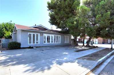 404 Newport Avenue, Long Beach, CA 90814 - MLS#: PW20018268