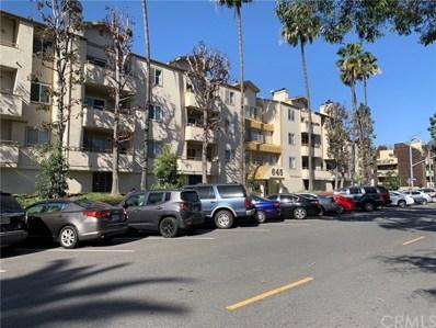 645 Chestnut Avenue UNIT 101, Long Beach, CA 90802 - MLS#: PW20018299