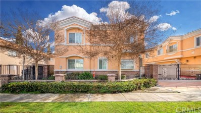 5786 Kingman Avenue, Buena Park, CA 90621 - MLS#: PW20018328