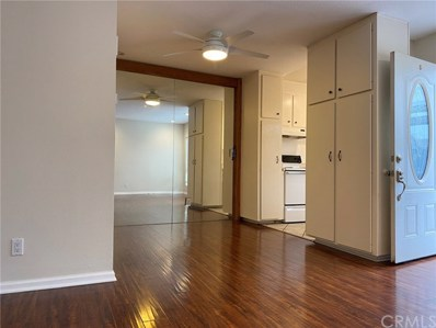 2900 Madison Avenue UNIT D22, Fullerton, CA 92831 - MLS#: PW20019489