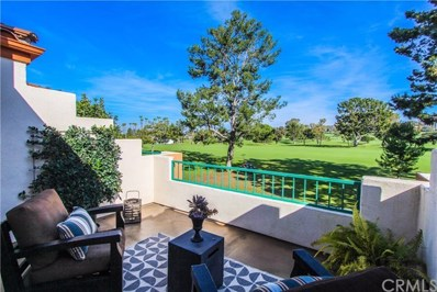 382 Villa Point Drive, Newport Beach, CA 92660 - MLS#: PW20020232