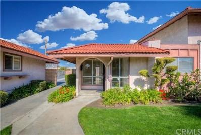 10077 Montecito, Garden Grove, CA 92840 - MLS#: PW20020462