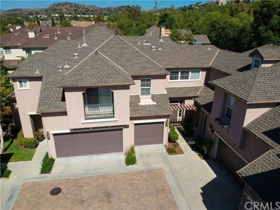 32 Amesbury Court, Ladera Ranch, CA 92694 - MLS#: PW20021060