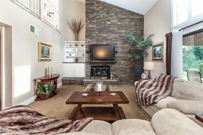 9440 Friendly Woods Lane, Whittier, CA 90605 - MLS#: PW20021161