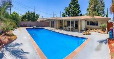 3008 McNab Avenue, Long Beach, CA 90808 - MLS#: PW20021235
