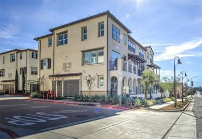 157 Hass Lane, La Habra, CA 90631 - MLS#: PW20022106