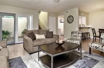 2752 Craig Circle, Fullerton, CA 92835 - MLS#: PW20022192