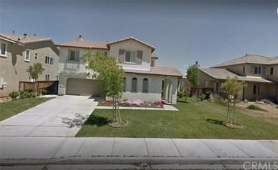 11753 Jamaica Street, Victorville, CA 92392 - MLS#: PW20022413