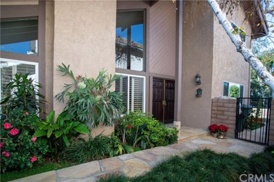 1041 Bonnie Ann Court, La Habra, CA 90631 - MLS#: PW20023059