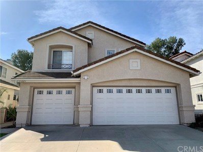 15225 Normandy Lane, La Mirada, CA 90638 - MLS#: PW20023452