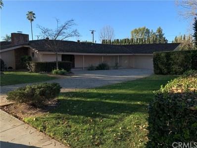 5211 E El Cedral Street, Long Beach, CA 90815 - MLS#: PW20023663