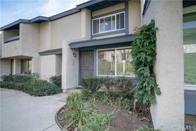 1585 Honeywood Court, Brea, CA 92821 - MLS#: PW20024228