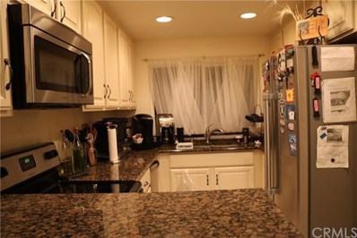 3665 Country Club Drive UNIT E, Long Beach, CA 90807 - MLS#: PW20024581