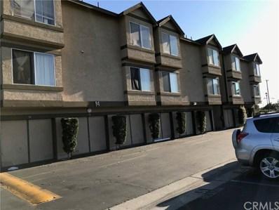 4201 W 5TH Street UNIT 331, Santa Ana, CA 92703 - MLS#: PW20024767