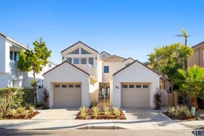 55 Spinnaker Way, Coronado, CA 92118 - MLS#: PW20024974