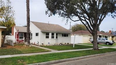 2237 N Bellflower Boulevard, Long Beach, CA 90815 - MLS#: PW20025942
