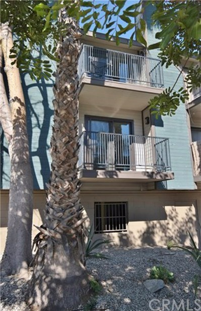 1600 Redondo Avenue UNIT 2, Long Beach, CA 90804 - MLS#: PW20026193