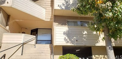 9950 Jordan Ave UNIT 27, Chatsworth, CA 91311 - MLS#: PW20026607