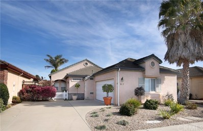 517 Morning Rise Lane, Arroyo Grande, CA 93420 - #: PW20027264