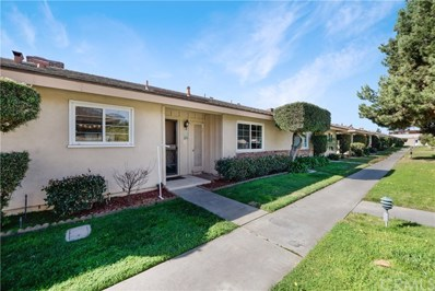1090 Mitchell Avenue, Tustin, CA 92780 - MLS#: PW20027574