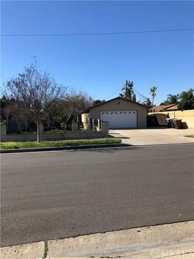 2231 E Wagner Avenue, Anaheim, CA 92806 - MLS#: PW20027906