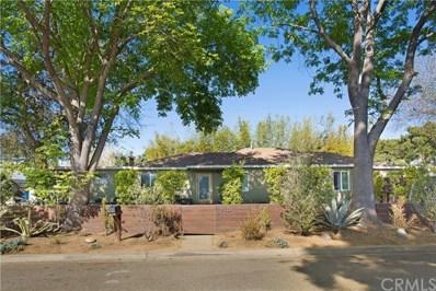 850 W 20th Street, Costa Mesa, CA 92627 - MLS#: PW20028033
