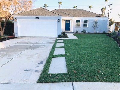 5249 Southridge Avenue, Los Angeles, CA 90043 - MLS#: PW20028642