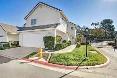 10494 Rancho Carmel Drive, San Diego, CA 92128 - MLS#: PW20028818
