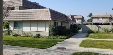 4783 Larwin Avenue, Cypress, CA 90630 - MLS#: PW20029094
