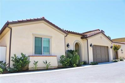 4620 Estrella Ct., Cypress, CA 90720 - MLS#: PW20029911