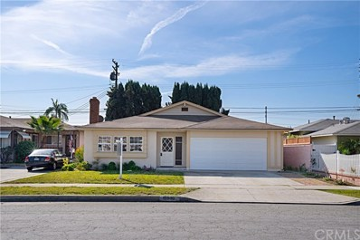 12940 Belfair Street, Norwalk, CA 90650 - MLS#: PW20030400