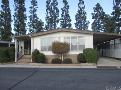 5200 Irvine B Boulevard UNIT 219, Irvine, CA 92620 - MLS#: PW20030430