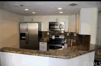 3557 Legato Court, Phillips Ranch, CA 91766 - MLS#: PW20030558