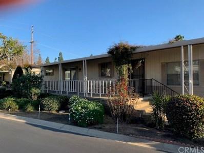 3791 Lake Grove Drive UNIT 13, Yorba Linda, CA 92886 - MLS#: PW20030654