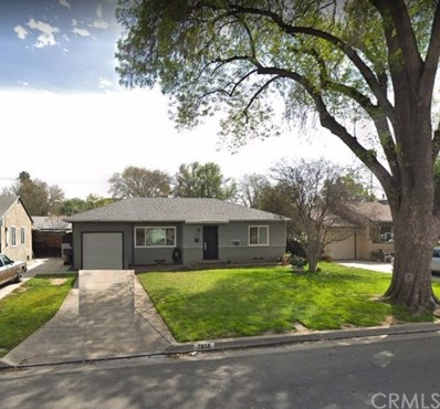 7858 Willow Avenue, Riverside, CA 92504 - MLS#: PW20031209