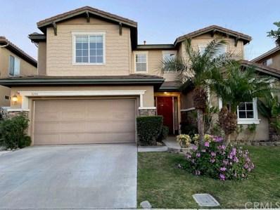 8290 E Brookdale Lane, Anaheim Hills, CA 92807 - MLS#: PW20031247