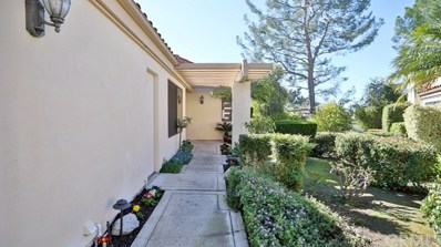 440 Pinehurst Court, Fullerton, CA 92835 - MLS#: PW20031389