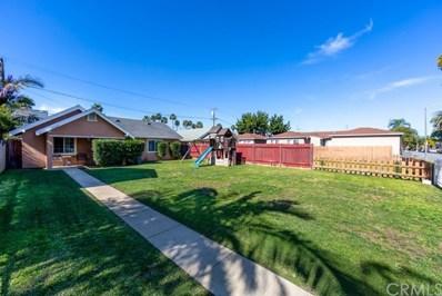 2323 Elm Avenue, Long Beach, CA 90806 - MLS#: PW20031393